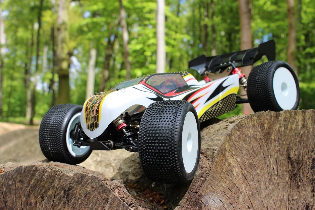 LC-Racing-Trugy-1-2