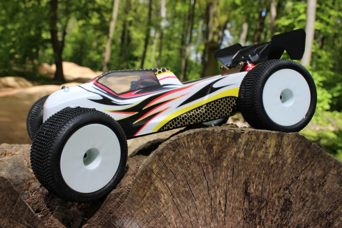LC-Racing-Trugy-1-4